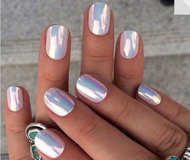 1ypcwh-l-610×610-nail+polish-hippie-rad-holographic-metallic+nails ...